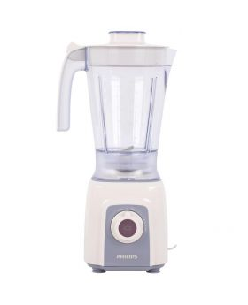 Philips Blender HR2051/00