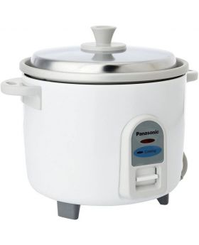 Panasonic Rice Cooker SR-WA18(MJ)