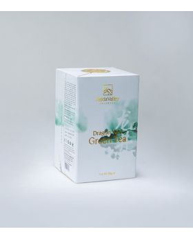 Halda Valley Dragon Well Green Tea-55 gm