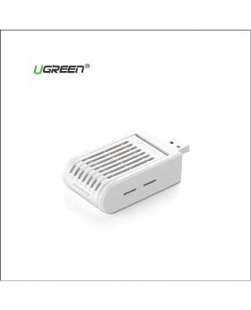 Ugreen 30356 USB Powered Electric Mosquito Killer