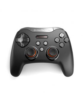 SteelSeries Stratus XL - Windows & Android