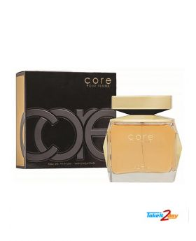 Vurv - Perfume - 100ml Craft ORD (M) EDP