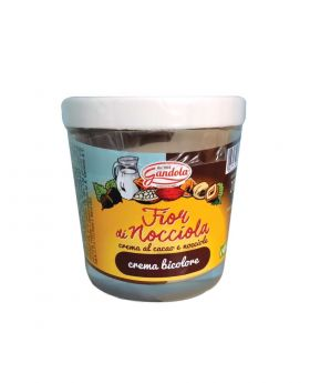 Hazelnut Euro Cream (DUO) 500gm
