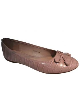 Ladies Closed Synthetic Upper material 195515860