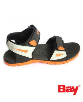 Mens Summer Sports Sandal-Shinzo Style 3