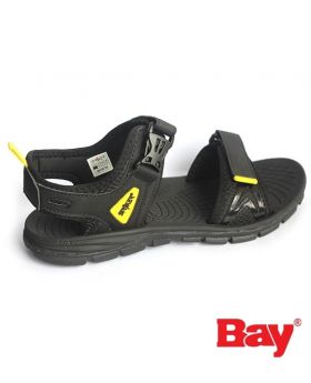 Mens Summer Sports Sandal-Shino Style 1
