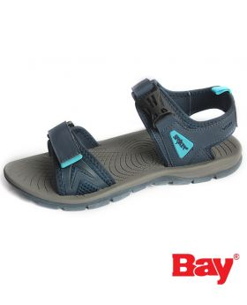 Mens Summer Sports Sandal-Shinzo Style 2