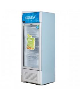 KONKA DISPLAY CHILLER-1KSL68WX