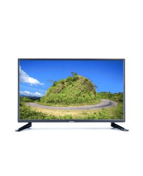 KONKA KE28MG311 (28″ LED TV)