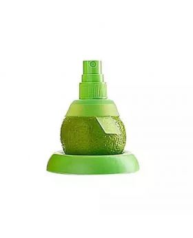 Lemon Sprayer - Green