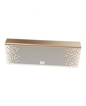 Mi Bluetooth Speaker (Gold)