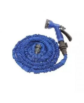 Magic Hose Pipe 75 Fit- Blue