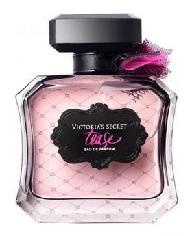 Victoria's Secret Tease Original 50ml Perfum