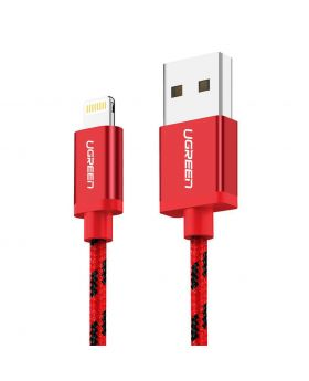 Lightning Cable   1M