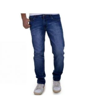 Mens indian stretchable jeans pant