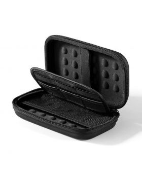 Ugreen 40707 Hard Disk Case