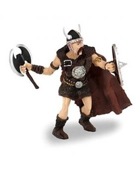 American Figures of Fantasy Halldor the Raider Figure