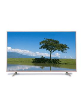 KONKA KE49MI311N (49″ INTERNET TV)