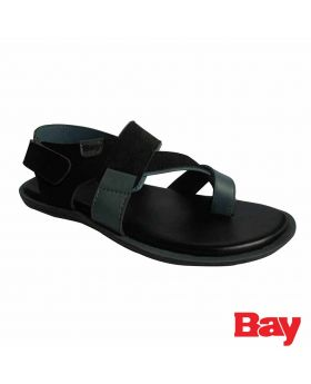 Mens Summer Synthetic Style 9