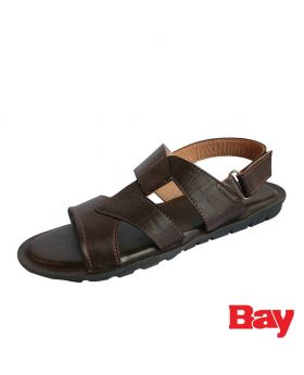 Mens Summer Synthetic Style 2