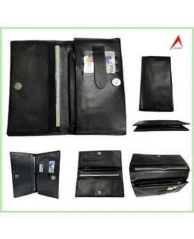 Pati Design Passpoert Cover-ANX29