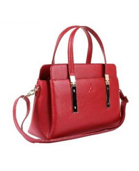 Cross Side Bag-ANX16