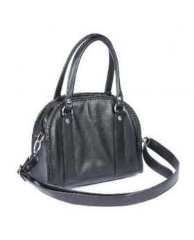 Toki Design Ladies Bag-ANX21