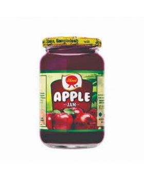 Ahmed Apple Jam 500 gm