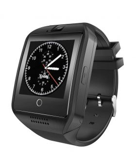 Q18 Smart Watch Bluetooth Smart watch