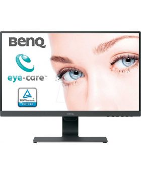 GW2480T | Eye-Care Monitor for Home and Office with 23.8 Inch, FHD 1080p