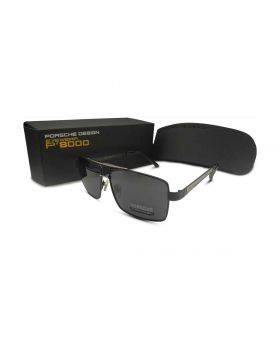 Raybon polarized for men's