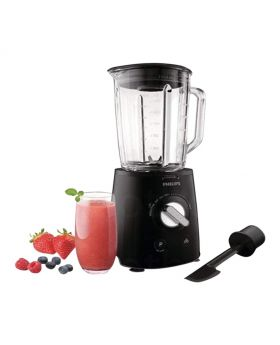 Philips Blender  HD2095