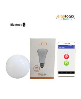 Bluetooth Smart LED Light