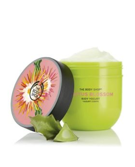 The Body Shop Amazonian Saviour™ Multi-Purpose Balm-50ml 1