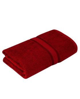 BT-108  1pc Premium Quality 27x54inches Bath Towel 1