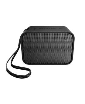 PHILIPS BlueTooth Speaker BT100B