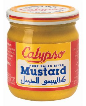 Calypso Mayonnaise 500ml