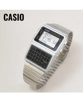 Casio DBC611-1 Wrist Watch for Men