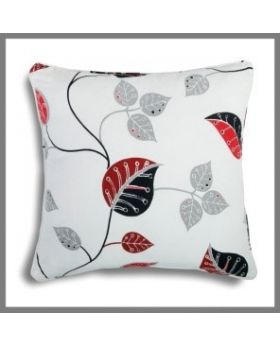 "Cushion Cover 1pc  20""x20""-CN20-96"