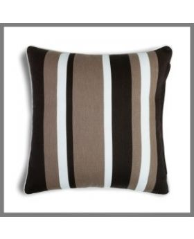 "Cushion Cover 1pc  18""x18""_CN18S-02"