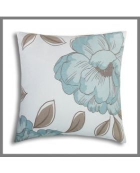 "Cushion Cover 1pc  18""x18""_CN18S-03"