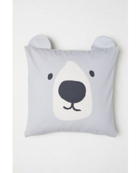 "Cushion Cover 1pc  16""x16""_CN18S-31"