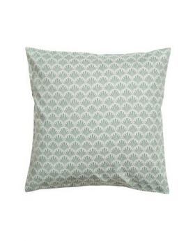 "Cushion Cover 1pc  20""x20""-CN20-72"