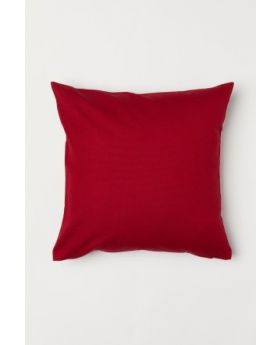 "Cushion Cover 1pc  20""x20""-CN20-73"