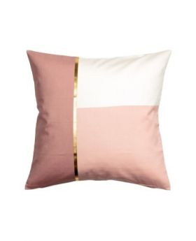 "Cushion Cover 1pc  20""x20""-CN20-79"