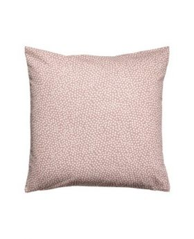 "Cushion Cover 1pc  20""x20""-CN20-84"