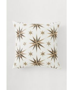 "Cushion Cover 1pc  20""x20""-CN20-85"