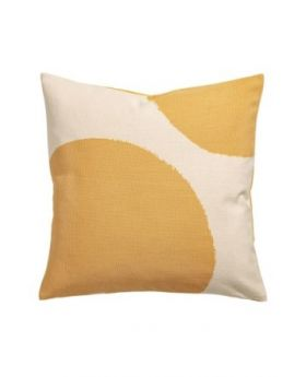 "Cushion Cover 1pc  20""x20""-CN20-88"