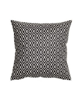 "Cushion Cover 1pc  20""x20""-CN20-90"