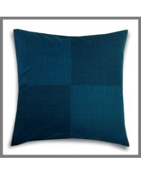 "Cushion Cover 1pc  20""x20""-CN20-91"